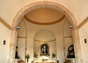 ermita-interior