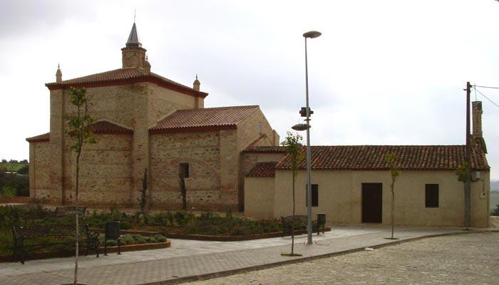 ermita-norte