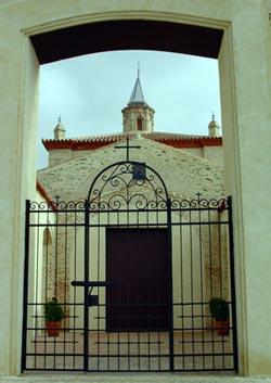ermita-oeste